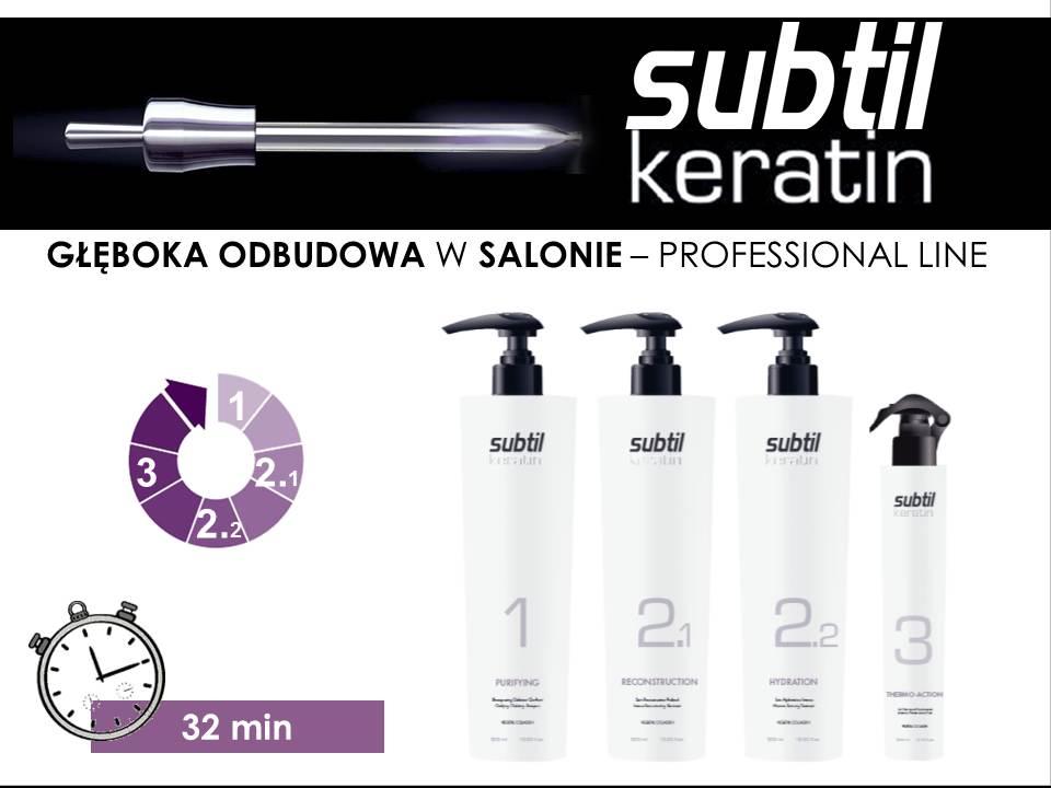 subtil_keratin_studio_ignis_poznan_fryzjer_002